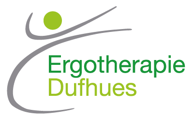 Ergotherapie Dufhues